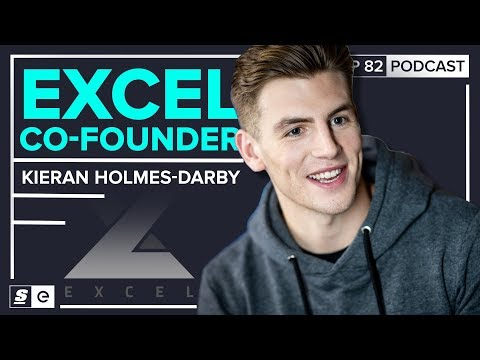 Who are exceL Esports? Co-Founder of League of Legends' newest franchise on LEC, fans and more