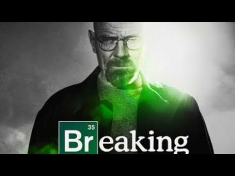 Download Breaking Bad Season 1 All Episodes