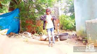 Dance video Mamta Main Nachu Aaj Cham Cham Cham