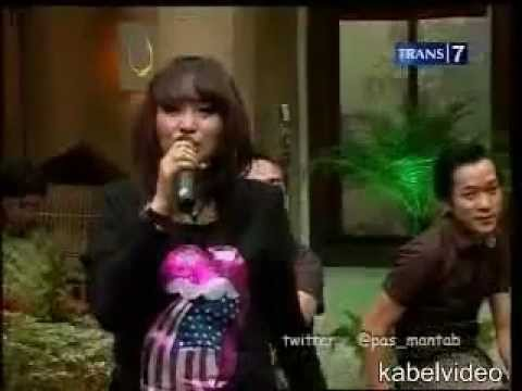 Inka Christie Feat Sule - Cinta Kita