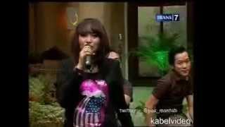 Inka Christie Feat Sule Cinta Kita.mp3