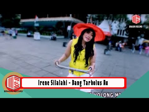 Irene Silalahi - Dang Tarbolus Au - Bragiri Official Video