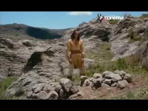 Ver El Indio – Mario Almada, y Jorge Rivero. Pelicula completa en Español