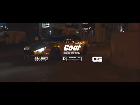 lil-tjay---goat-(music-video)-[shot-by-ogonthelens]