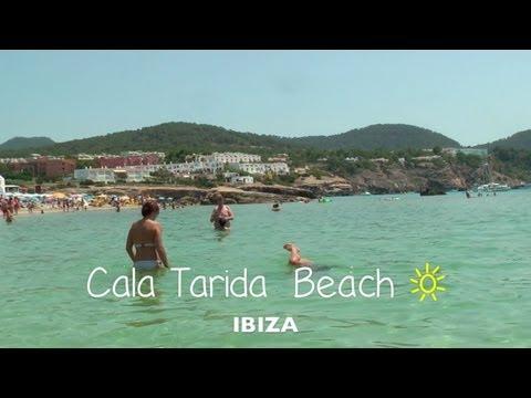 Verliefd op Ibiza - de musical | 15-02-2020 Markant Uden from YouTube · Duration:  43 seconds