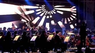Gambar cover Oliver Dragojević - Nedostaješ Mi Ti (Live)