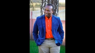 TV PROGRAMS WITH DR. SUNDAY ADELAJA - •Pastor Sunday answers questions on how to build a megachurch