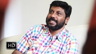 Gambar cover Director Siddique talks about parting ways with Lal
