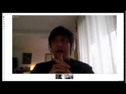 Emacs Chat: Bastien Guerry