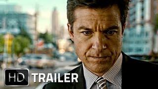 Exklusiv: VOLL ABGEZOCKT Trailer German Deutsch HD 2013