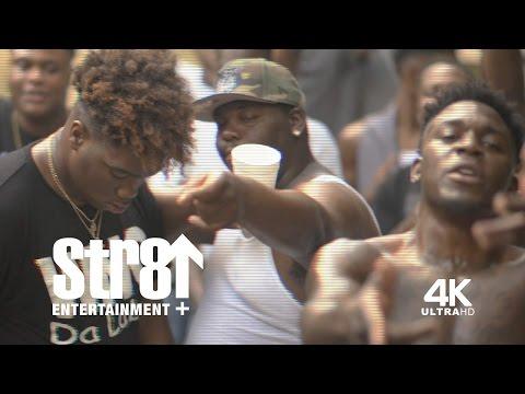 WNC Ram Bam ft 70th Street Carlos - Ask Around (MUSIC VIDEO)[4K]