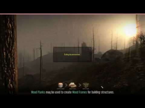 7 Days to Die 13.4 - Online Crack - How to play multiplayer FREE [Works 100%] DOWNLOAD MEGA#