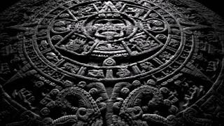 Grand Solar Minimum Volcanoes Simultaneously Collapsed, Mayan, Roman & Chinese Societies (367)