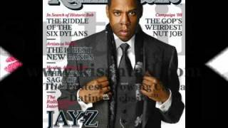 usher feat jay z hot toddy new song 2010