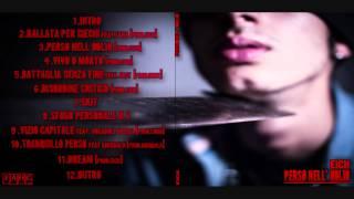 09 - Eich: Perso Nell'Oblio - Vizio Capitale feat. Vocaboli Spessi (Prod. Coro)