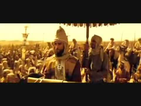 Battle of Gaugamela, Alexander the Great