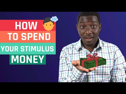 what-to-do-with-your-stimulus-check?