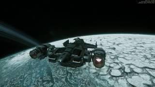 Star Citizen 3.0 | PTU Patch 3.0ae Update