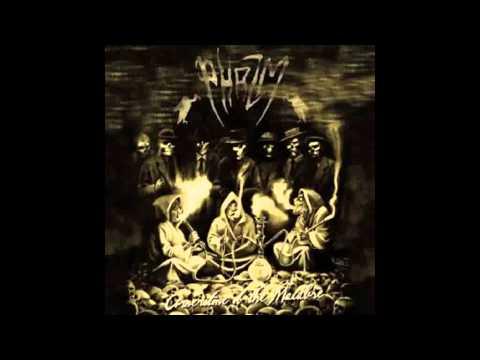 Phazm - Love Me Rotten (Love Me True) mp3