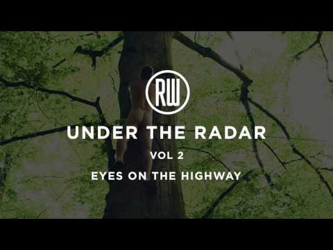 Robbie Williams   Eyes On The Highway (Preview)