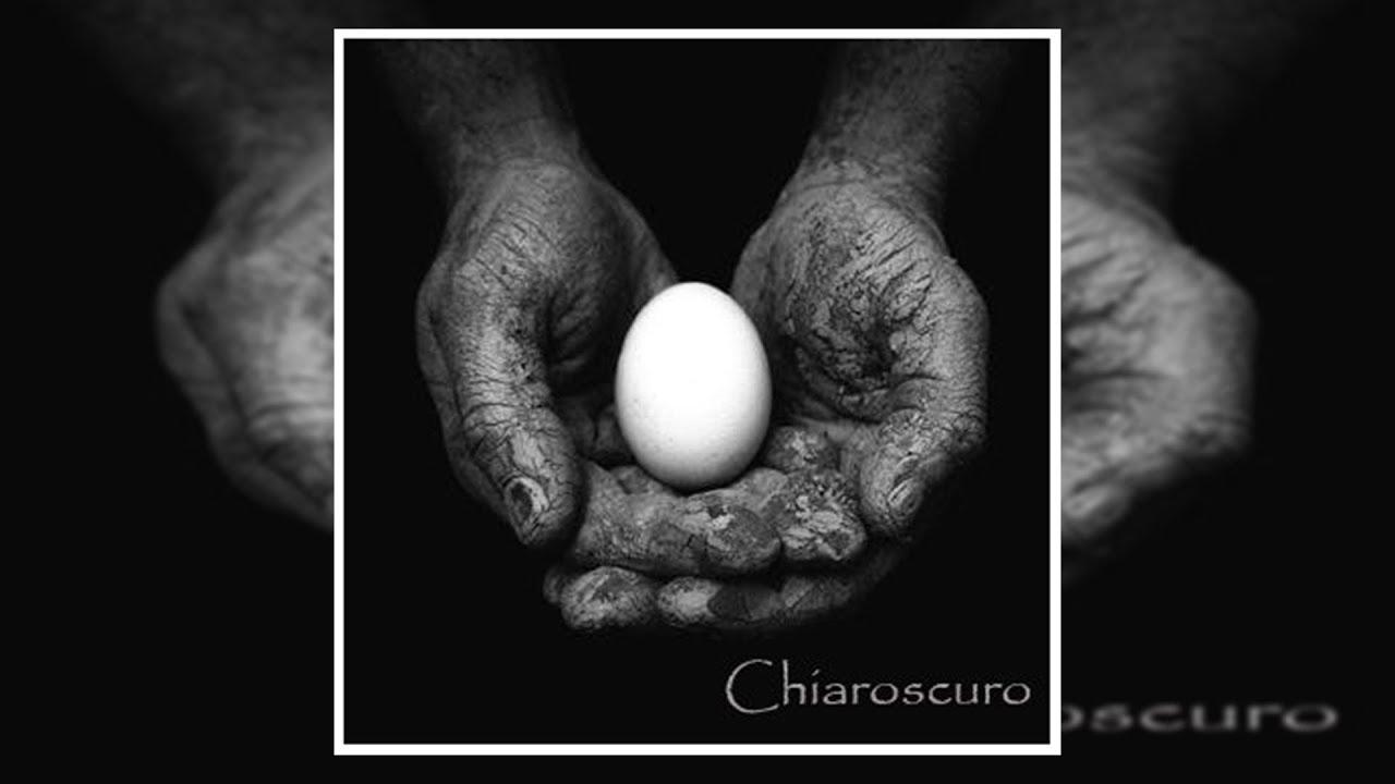 album chiaroscuro