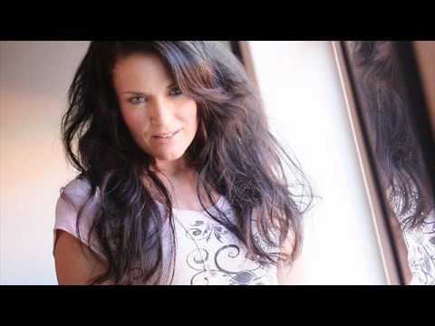 Gina G - Heaven