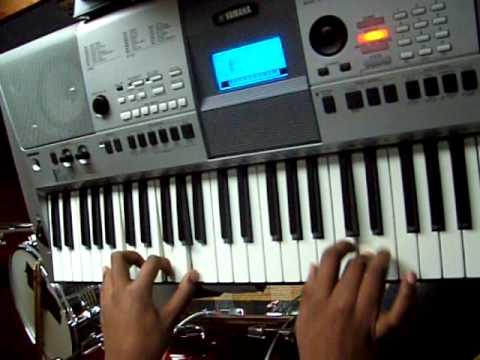 Mundhinam - Keyboard4You