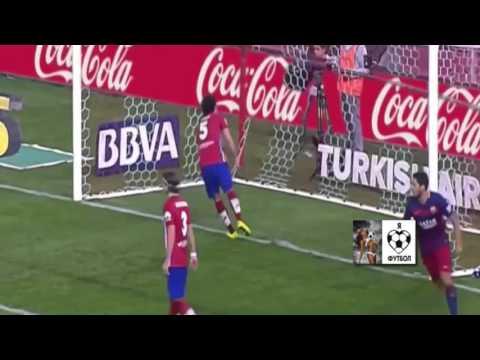 Трансляция #2 - Прямая трансляция футбола - Онлайн...