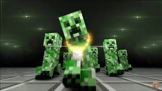 Creeper Awww Man But It's Straight Facts