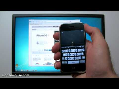Mobile Mouse Pro - Apps on Google Play