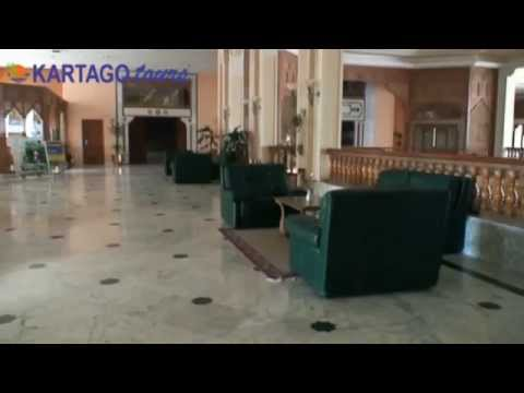 Талассо Тунис Талассотерапия в Тунисе цены Махдия