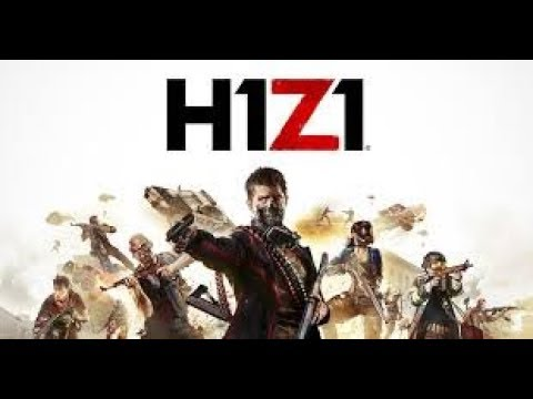 H1Zi English Female Live Streams Right Now