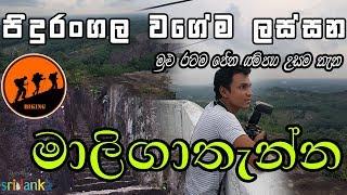 maligathanna-sri-lanka-amazing-travel-video