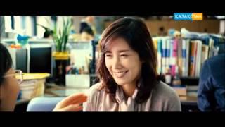 «Адал достық» драмасы – Ұлттық арнада