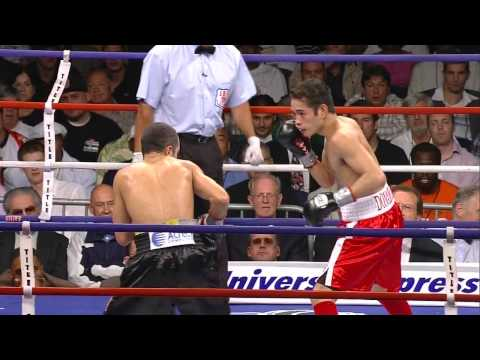 Nonito Donaire vs Vic Darchinyan HD