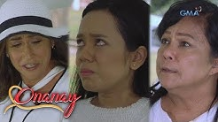 Onanay: Helena blames Onay for Elvin's death | Episode 3 (with English subtitles)
