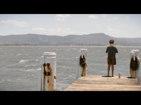 BREATH Short Film Michael Dorman