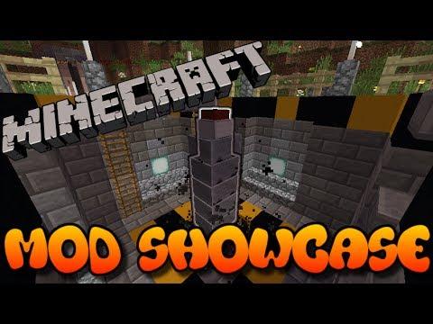 mod download minecraft ps3