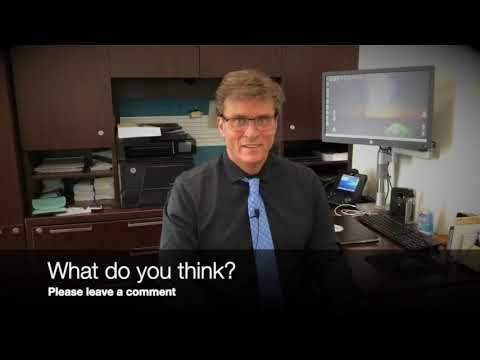 Klein Answers Your Questions About City Hall