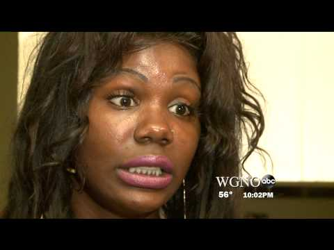 Naked Black Woman Dragged from NY Apt. by NYPD from YouTube · Duration:  2 minutes 47 seconds