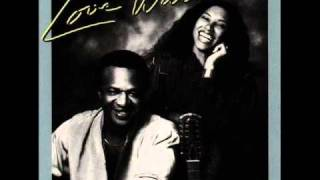 Womack & Womack - A.P.B.  from Love Wars (1983)