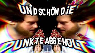 Fischkartenfluch {karambolo} [Remix] [Lyrics]