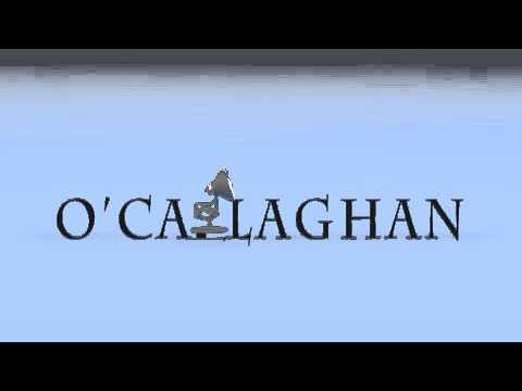 O'Callaghan Hotels (pixar)