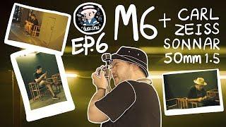 วันละม้วน-ep-6-m6-carlzeiss-sonnar-portra-800