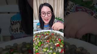 Survival Seafood Eating Delici…