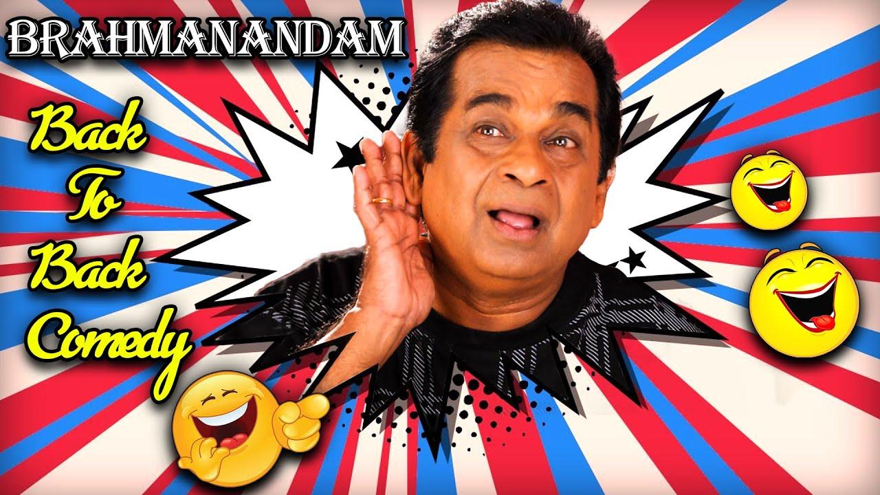 #Brahmanandam Jabardasth Comedy Scenes  || Latest Telugu Movie Comedy Scene || Telugu Comedy Club