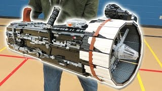 Top 5 Real Life WONDER WEAPONS From Zombies! (Real Life Call of Duty Zombies Weapons)