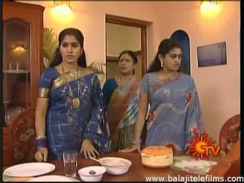 Tamil Serial Actress Tinky - hypercrise