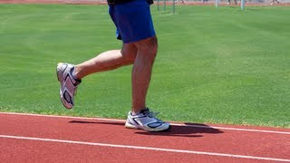 How To Start Running For Beginners - Running For Beginners Tips