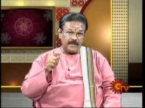 SuKi Sivam Speech 2